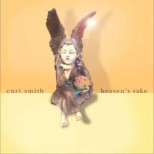Heaven's Sake Iconic Image