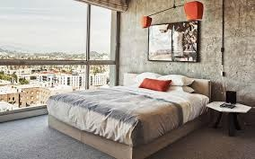 We recommend the Line Hotel for 1,001 reasons! -picture from 'The Line'