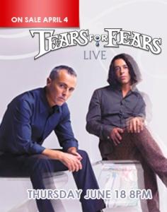 Tears_for_Fears_s