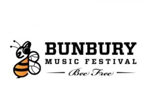 bunbury-music-festival-2013