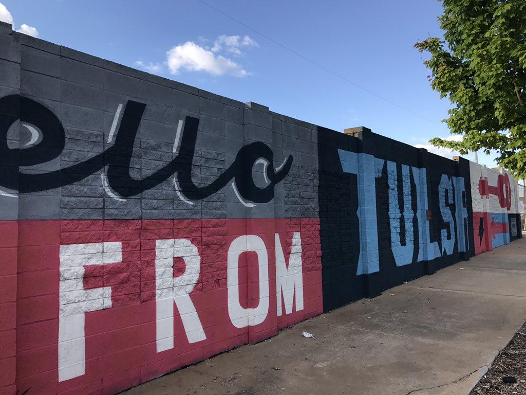 Tulsa11