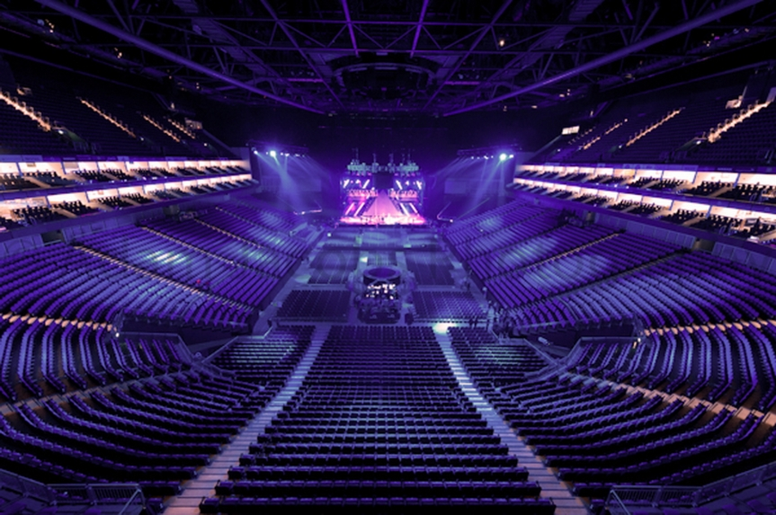 24-the-o2-arena-london-seating-plan-empty-seats-high-resolution