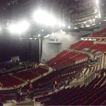 First Direct Arena1