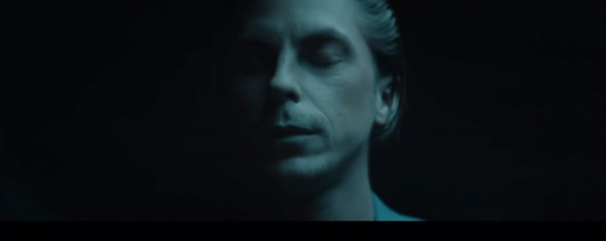 Video – I Love You But I'mLost