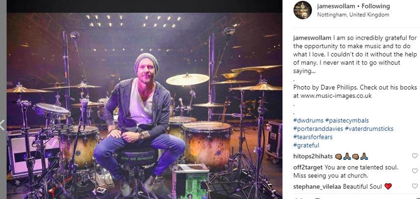 Jamie Nottingham3